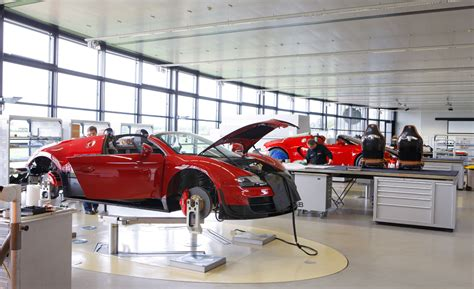 bugatti factory bugatti veyron how its made mppsociety