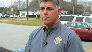 Gun rights groups say Georgia home invasion proves their ...