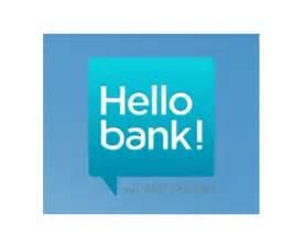 Hello Banc Promozione Hello Bank In Regalo Uno Smartwatch