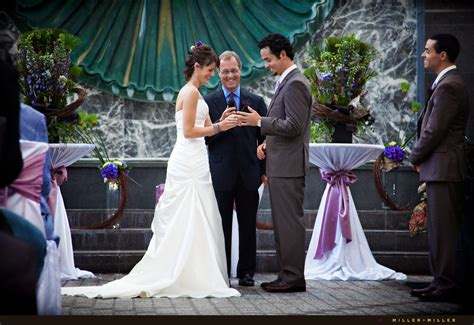 marriage ceremony chicago wedding ceremony archives chicago wedding photographers