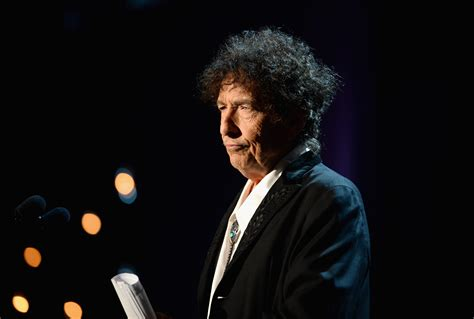 New album 'rough and rowdy ways' coming june 19th. Read Bob Dylan's Nobel Prize in Literature Banquet Speech - Rolling Stone