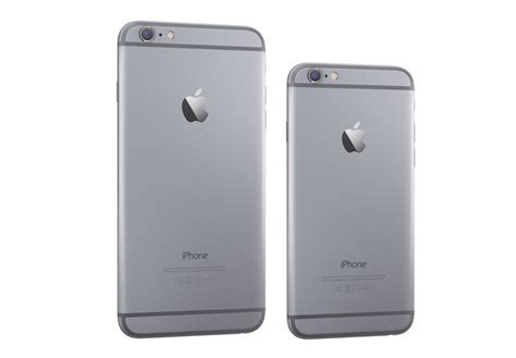 iphone 6 space grey what iphone 6 color to buy gold silver or gray