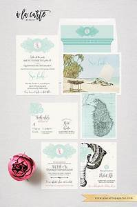 17 best ideas about sea foam wedding on pinterest With hindu wedding invitations sri lanka