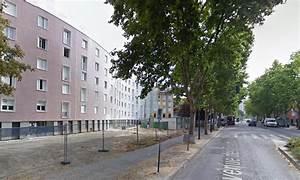 Auto Top Pantin : pantin marche blanche en hommage aux victimes d 39 un double meurtre ~ Gottalentnigeria.com Avis de Voitures