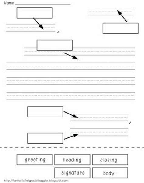 ideas  letter writing  pinterest letter
