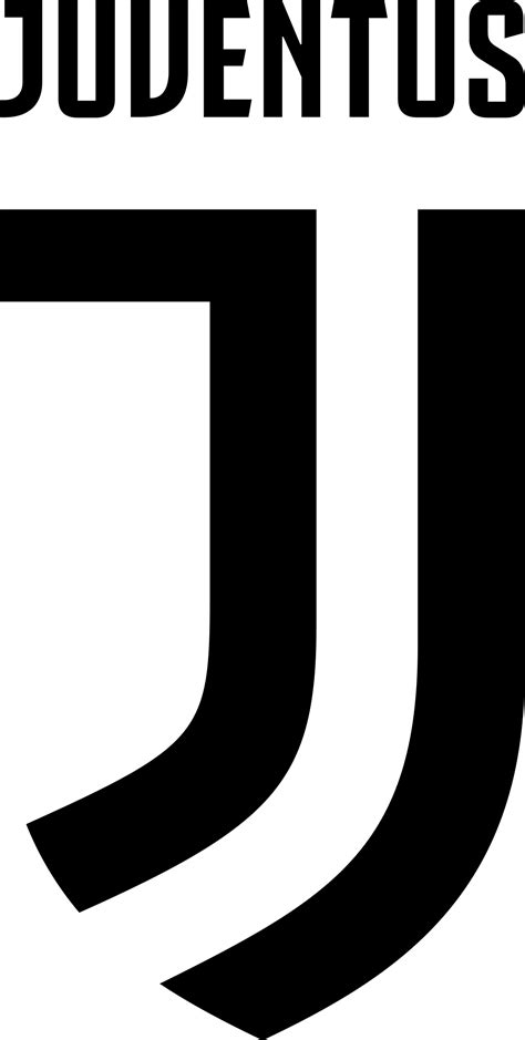 File:Juventus FC 2017 logo.svg - Wikimedia Commons