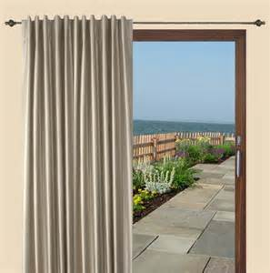 window drapes shop for blackout and decorative curtains