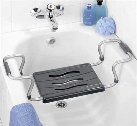 si ge b b bain une baignoire adaptée au grand âge ou au handicap tous ergo