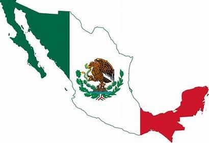 Mexico Pluspng Open Transparent