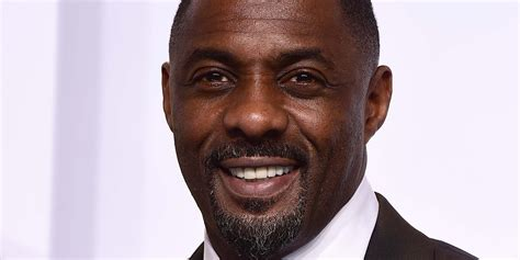 Idris Elba The Free Encyclopedia  Idris Elba 2017 2018