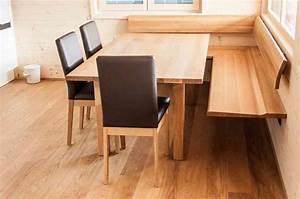 Eckbank Modern Holz : eckbank ikea k che ~ Indierocktalk.com Haus und Dekorationen