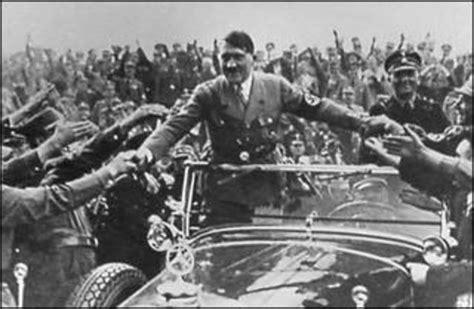 Secret Team Of German Jews Helped Us Army Defeat Hitler