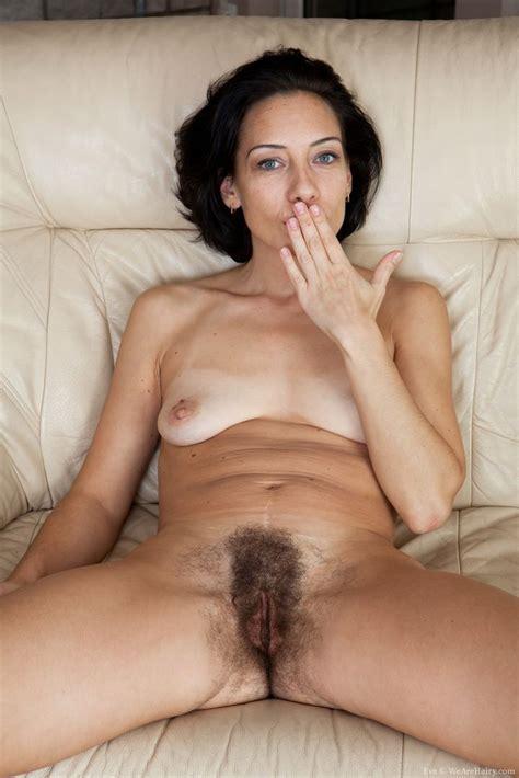 Mature Women Naked Pics Image