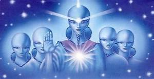 Nordic and Pleiadian Extraterrestrial Bases in Argentina ...