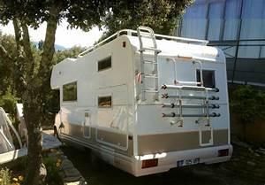 Marseille Camping Car : location camping car entre particulier marseille le sp cialiste du camping car ~ Medecine-chirurgie-esthetiques.com Avis de Voitures