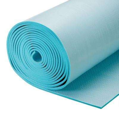 Hypoallergenic Carpet Home Depot by Hypoallergenic Carpet Pad Carpet Amp Carpet Tile The