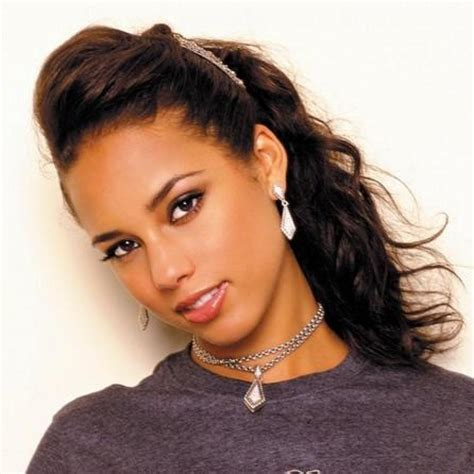 Alicia Keys: Net worth, House, Car, Salary, Husband
