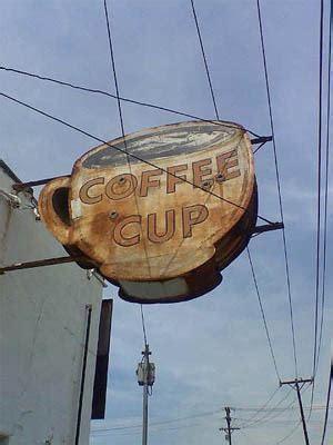 coffee symbol copy text coffee cup emoji symbol