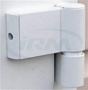 charniere de porte d entree uccdesigncom With porte d entrée pvc avec conran shop salle de bain