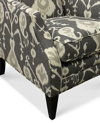15 best fusion accent chairs images on