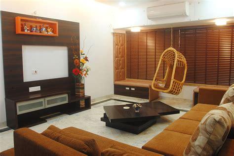 Home 2 Decor Mumbai : Interior Designers Mumbai India, Architects