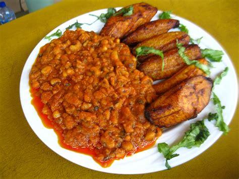 cuisiner le plantain les 1291 meilleures images du tableau food sur