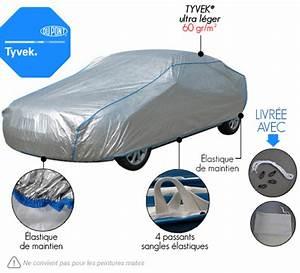 Housse De Protection Voiture Interieur : bache anti uv protection voiture exterieure interieure ~ Dailycaller-alerts.com Idées de Décoration