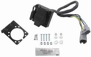 Trailer Brake Controller For 2001 Toyota Tundra   Close