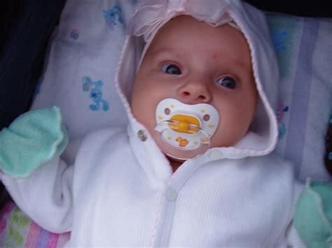 Copilul la 18 luni