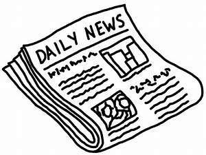 Homeless Essays content writer website canada best assignment writing sites toronto business plan kue basah
