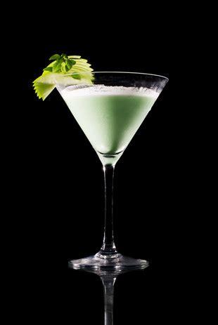 rezept cocktail grasshopper huettenhilfede