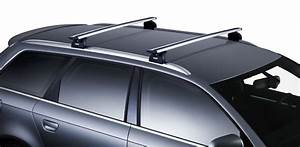 Dachträger Mercedes C Klasse : dachtr ger thule mercedes benz c klasse w204 ohne ~ Kayakingforconservation.com Haus und Dekorationen