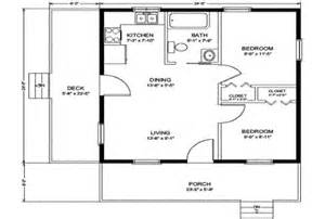 cabin layout plans simple cabin plan small log cabin floor plans cabin house plans small log cabin