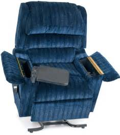 regal pr751 signature series lift chair by golden technologies