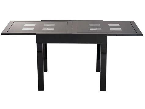 conforama tables de cuisine table cuisine conforama modele table de cuisine