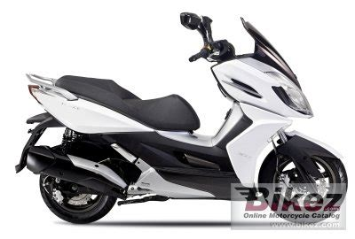 Review Kymco K Xct 200i by 2012 Kymco K Xct 125 Specifications And Pictures