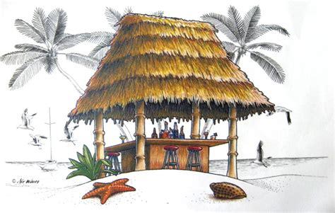 Free Tiki Cliparts, Download Free Clip Art, Free Clip Art