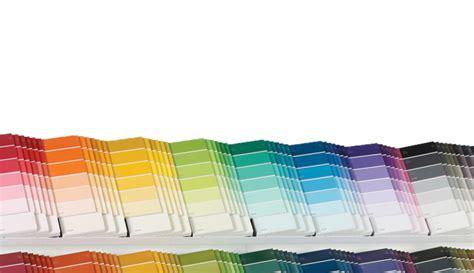 d駻ouleur cuisine davaus couleur peinture eco rona avec des idées intéressantes pour la conception de la chambre