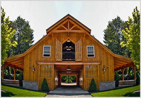 small barn house plans front crustpizza decor idea of small barn house plans