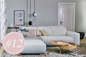 Zimmer Streichen Tipps : kein raum wie der andere das spiel mit farbe und akzenten the ~ Eleganceandgraceweddings.com Haus und Dekorationen