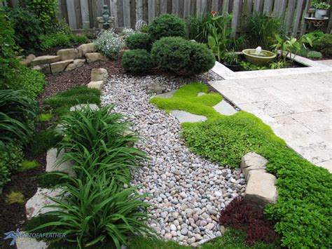 Low Maintenance Gardening Part 2 Rock Garden Gardens Nice. Party Ideas On Pinterest. Ideas For Decorating Your Kitchen Table. Animal Organization Name Ideas. Hanging Basket Ideas Zone 5. Kitchen Tiles Layout Ideas. Fireplace Ideas Indoor. Table Decoration Ideas For Quinceaneras. Love Photo Shoot Ideas