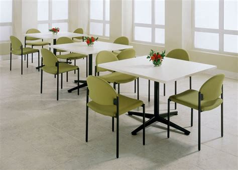 Modern Break Room Chairs All About Furniture Image