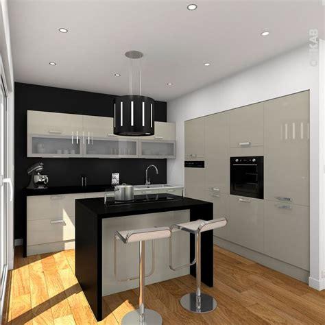 cuisine avec spot 8 best images about faux plafond on architects