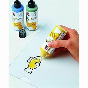 Quelle Peinture Pour Appuis De Fenetre : peinture blogdelinadida ~ Premium-room.com Idées de Décoration