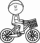 Coloring Bike Riding Pages Helmet Cycling Motorcycle Safety Kidsuki Unbelievable Getdrawings Getcolorings Spiderman Results sketch template