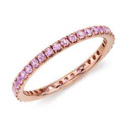 pink sapphire and engagement rings anniversary rings jewelry wedding rings pink rings gold sapphire jewelry