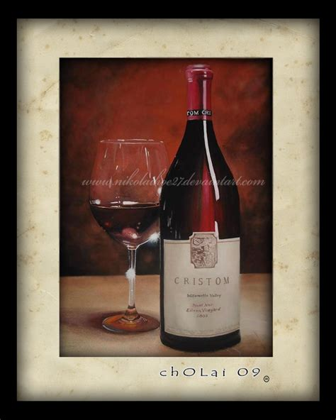 design and wine bottle and wine design photo 11451533 fanpop