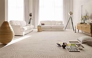 Teppich Auf Teppichboden : teppich oder teppichboden was ist teppich teppichboden ~ Lizthompson.info Haus und Dekorationen