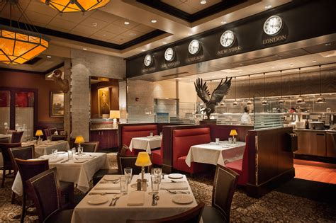 the capital grille garden city ny the capital grille ew howell