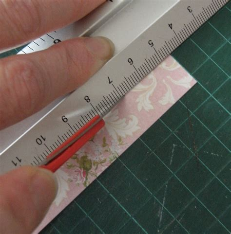 lizzie  paper flower tutorial part  flowers